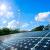 Sluit zonneparken aan op 75% van hun piekcapaciteit
