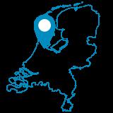 Amsterdam Basisweg