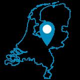 Arnhem Bellevue
